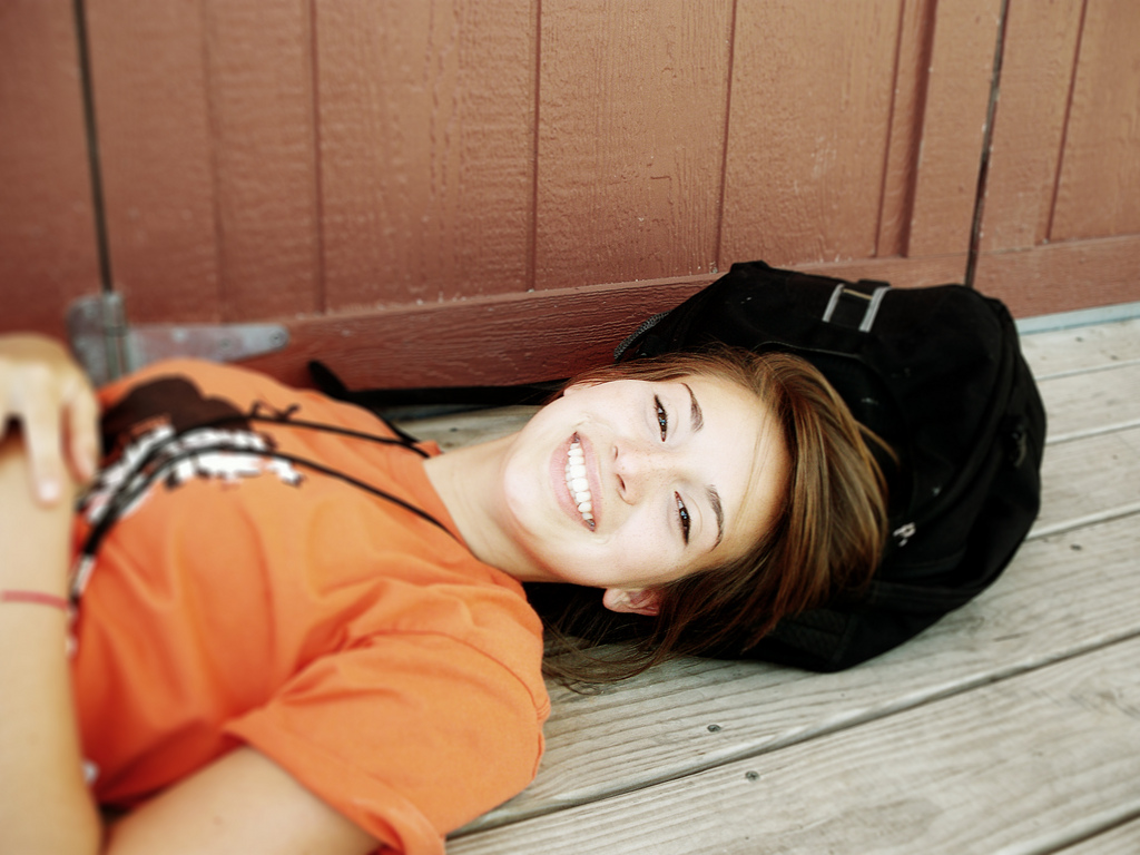 بالصور كلمة صباح عن الابتسامة , صور جميلة لعبارة صباح الابتسامة 6457 9