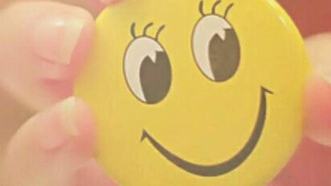 بالصور كلمة صباح عن الابتسامة , صور جميلة لعبارة صباح الابتسامة 6457