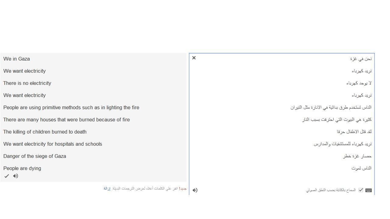 صورة رسالة الى صديقتي بالانجليزي وترجمتها , ترجمة رسالة الي الصديقة الانجليزية