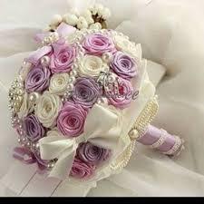 بالصور اجمل بوكيه ورد للخطوبه , من اجمل الورود 863 1