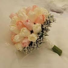 بالصور اجمل بوكيه ورد للخطوبه , من اجمل الورود 863 2