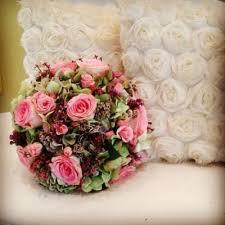 بالصور اجمل بوكيه ورد للخطوبه , من اجمل الورود 863 3