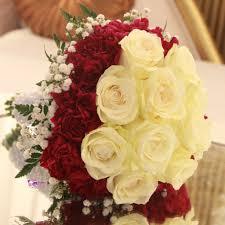 بالصور اجمل بوكيه ورد للخطوبه , من اجمل الورود 863 5