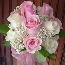 بالصور اجمل بوكيه ورد للخطوبه , من اجمل الورود 863 6
