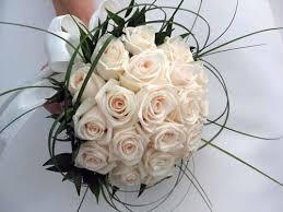 بالصور اجمل بوكيه ورد للخطوبه , من اجمل الورود 863 9