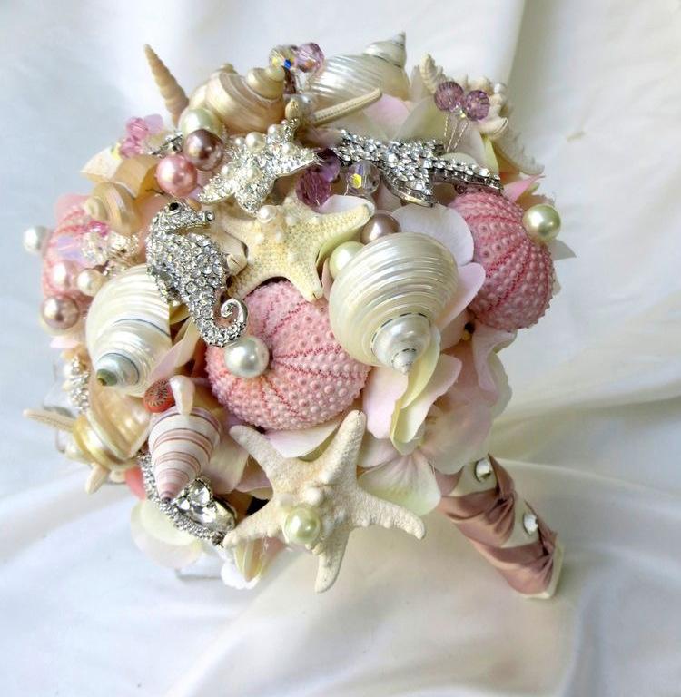 بالصور اجمل بوكيه ورد للخطوبه , من اجمل الورود