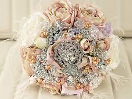 بالصور اجمل بوكيه ورد للخطوبه , من اجمل الورود 863