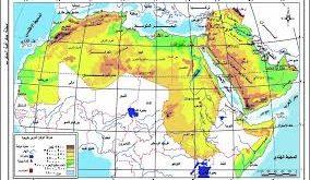 بالصور خريطة العالم مكتوب عليها اسماء الدول , اسماء الدول علي الخريطه 933 9 284x165