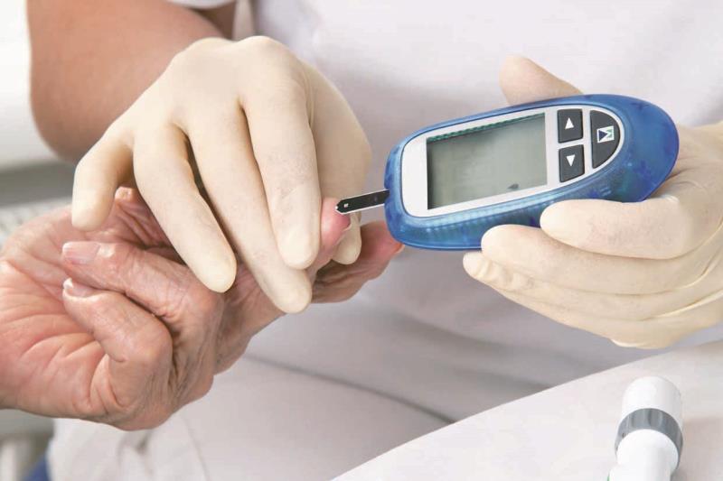 صورة علاج ارتفاع السكر , مجرب ومضمون