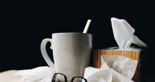 صور علاج برد الصدر , وصفات علاج البرد