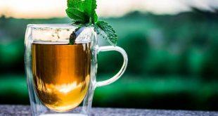 صور تفسير حلم عمل الشاي , تفسير رؤية اعداد الشاي في المنام