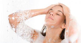 صور كيفية الغسل من الحيض , طريقة الطهارة من العادة الشهرية