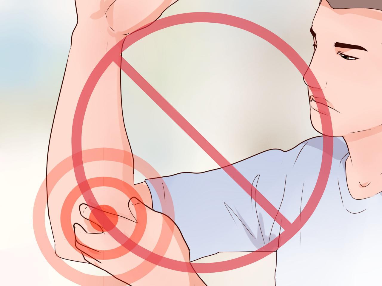 اعراض الاعصاب المشدوده طرق طبيعية لعلاج الاعصاب المشدودة رهيبه