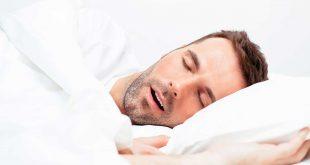 صور صعوبة التنفس عند النوم , اسباب ضيق التنفس وطرق علاجه
