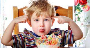 صور اعراض فرط الحركة عند الاطفال , اسباب اصابة طفلك بفرط الحركة