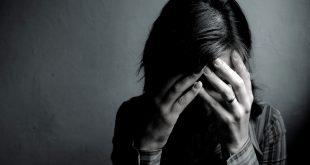 صورة اعراض الاكتئاب الحاد , الاكتئاب الحاد وطرق علاجه والوقاية منه