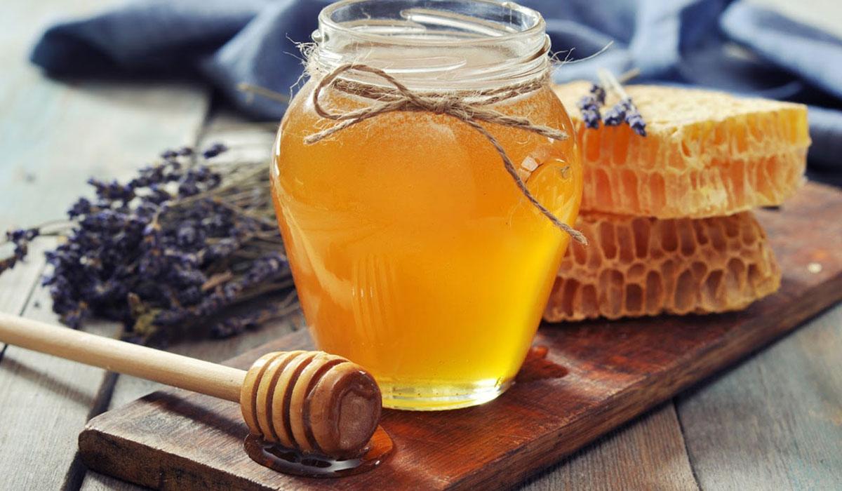 صور عسل النحل والرجيم , اهم فوائد عسل النحل للتخسيس