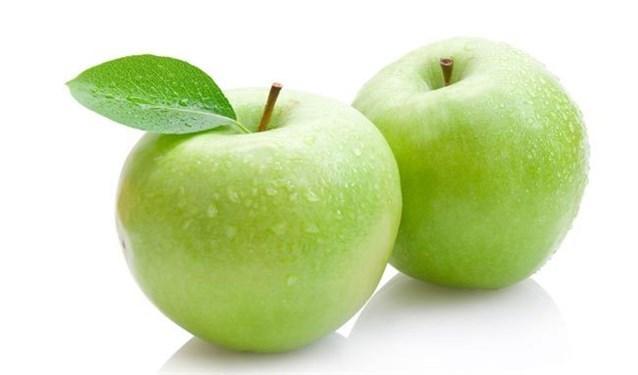 صورة تفسير حلم التفاح الاخضر , مالا تعرفه عن التفاح في المنام