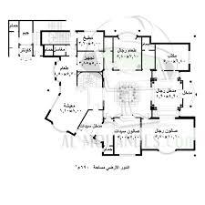 صورة تصميم خرائط منازل , اشكال التصمايم المختلفه للمنازل