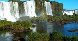 صور اجمل طبيعة في العالم , عظمه الله