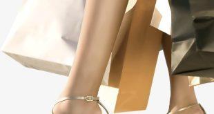 صور صور سيقان جميلة , ارجل ناعمة