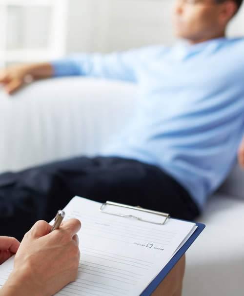 صورة عيادات نفسية في دبي , علاج الاضطرابات النفسيه