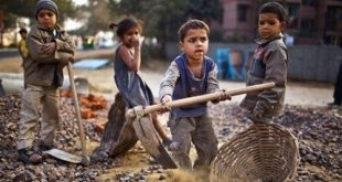 صور اسباب تشغيل الاطفال , عمالة الصغار