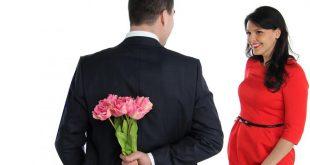 صور ماذا يفعل الزوج لزوجتة , الحياة الزوجية