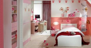 صورة صور لغرف نوم اولاد , الاشياء الواجب توافرها في الغرفة الولاد