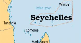 صورة جزيرة سيشل كم تكلفتها , اكثر الجزر السياحيه