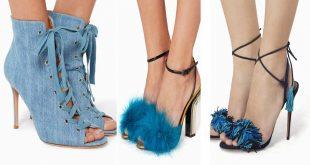 صور رؤية حذائين في المنام , تفسيرات ابن سيرين للحذاء