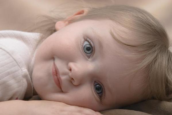 صور احلى الصور اطفال , احلي ضحكات وحركات للطفل