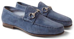 صور افضل احذية رجالية , اشكال الاحذية علي حسب العمر