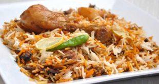 صور طريقة عمل مندي الدجاج اليمني بالصور , اسهل واطعم واحلي طبق دجاج