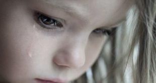 صور صور اشخاص يبكون , عن البكاء والحزن قالوا