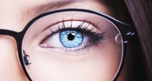 صور علاج ضعف النظر لمرضى السكر , اعراض لامراض مصاحبه لمرضى السكر
