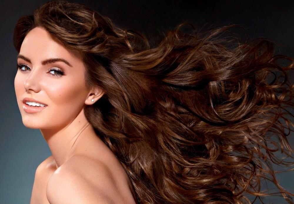 صور زيت الخردل لتطويل الشعر بسرعه , فوائد زيت الخردل لشعرك