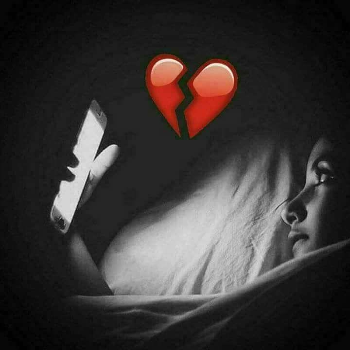 صور قلب مجروح من الحب , الجرح اصعب حاجه توصل للقلب