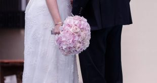 صورة حلمت اني اتزوج زوجي مره ثانيه , اتزوج مره اخرى فى منامى