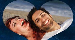 صورة رجل برج الاسد والحب , مواصفات وصفات رجل برج الاسد فى الحب