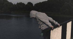 صور تفسير حلم رؤية شخص ينتحر , الانتحار فى الحلم