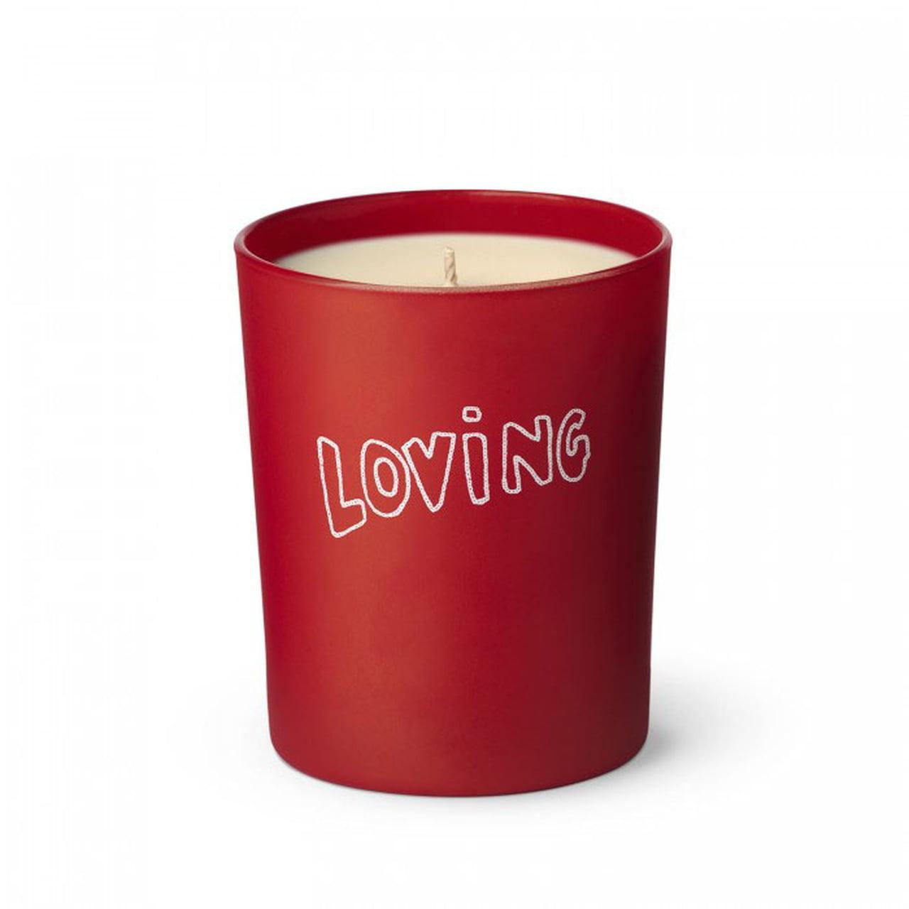 صورة صور شموع الحب , جو رومانسى بشموع الاحباب