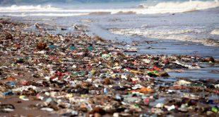 صور موضوع تعبير عن التلوث البيئى , ما هو التلوث البيئى