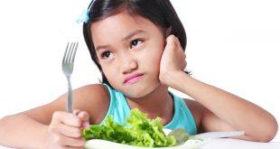 صور اعراض الانيميا عند الاطفال , الانيميا وكيف تظهر على الاطفال