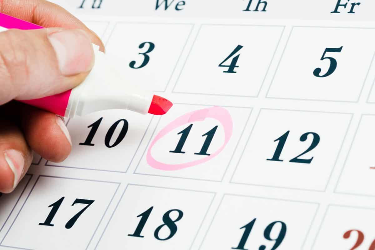 صور ماهي اسباب تاخر الدورة الشهرية مع عدم وجود حمل , عوامل يمكن ان تاخر الدورة الشهريه