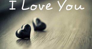 صور مسجات رومانسية جدا , رومنسيات فى رسائل