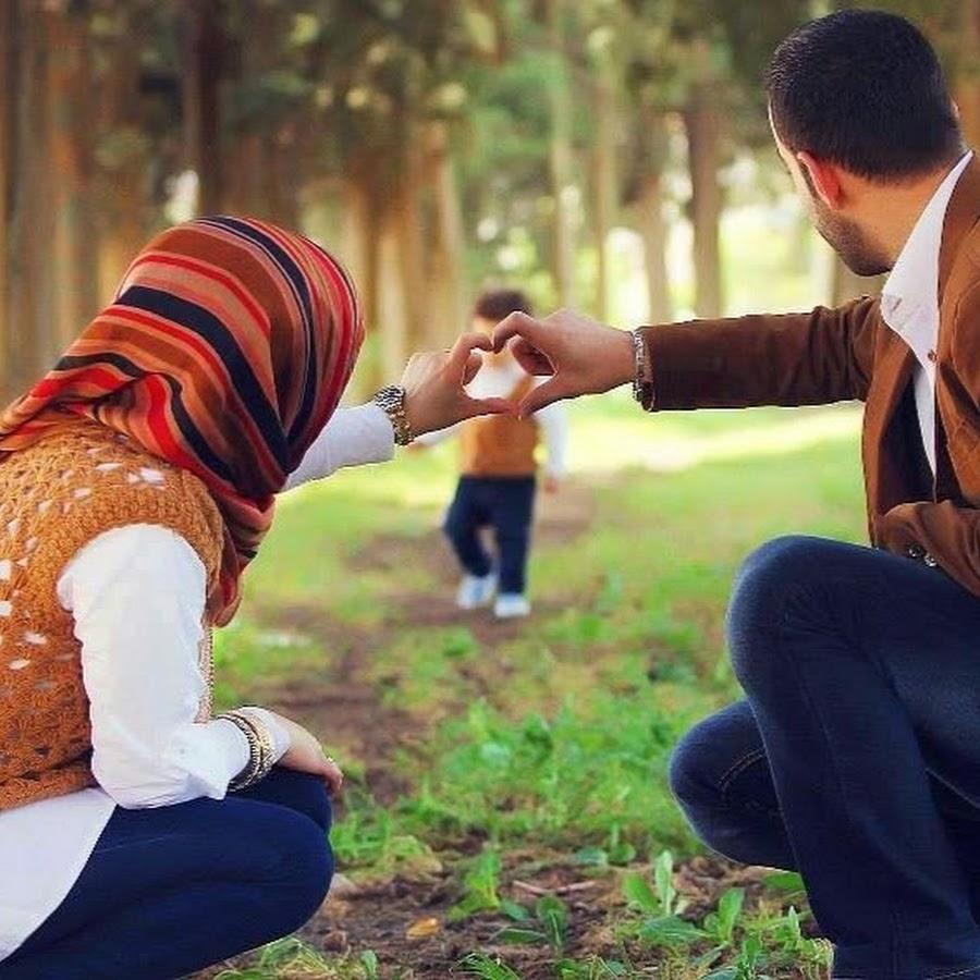 صور اجمل حب في العالم , حب لا يساعى العالم