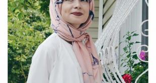 صور بنات محجبات 2019 , احدث صور الحجاب لهذا العام