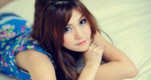 صور صور بنات مرهقات , التغير والاختلاف للبنات فى مرحله المراهقه