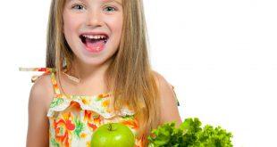 صور اكلات تزيد وزن الطفل , زياده وزن الاطفال من خلال اكلات دسمه